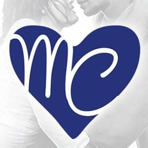MariCarr_Logo