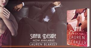 SinfulDesire-Teaser2