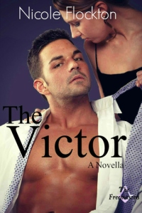 TheVictor_Cover