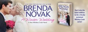 WinterWedding-Banner