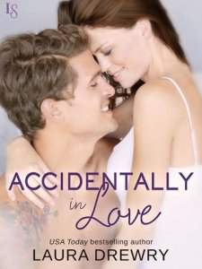 AccidentallyInLove-Cover