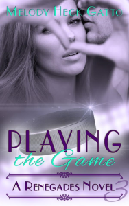 PlayingTheGame_Cover