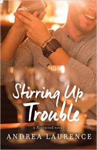 StirringUpTrouble-Cover