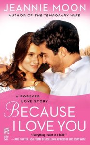BecauseILoveYou_Cover