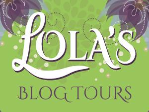 LolasBlogTours_Banner