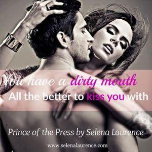 PrinceOfThePress_Teaser