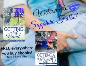 SapphireFalls_BookSalePromo