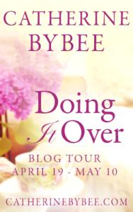 DoingItOver_Tour-Graphic