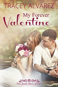 Book 5: My Forever Valentine