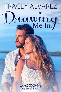 Book 7: Drawing Me In