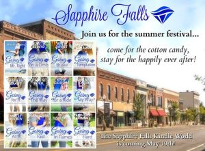 SapphireFalls_KindleWorlds_SummerFestival