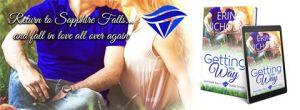SapphireFalls_Teaser2