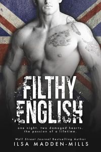 FilthyEnglish_cover