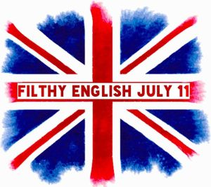 FilthyEnglish_Teaser2