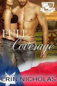 FullCoverage_Cover
