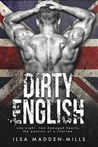 DirtyEnglish_cover