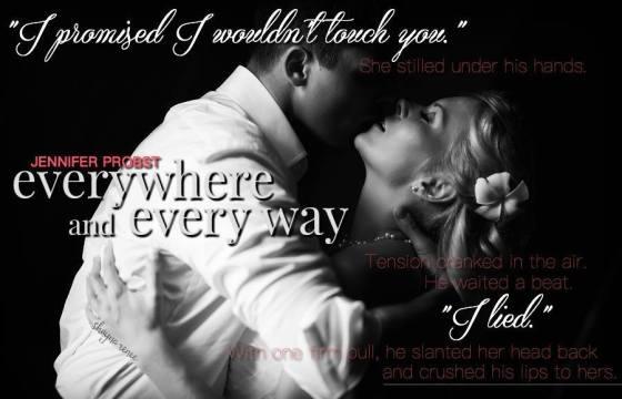 EverywhereAndEveryWay_teaser