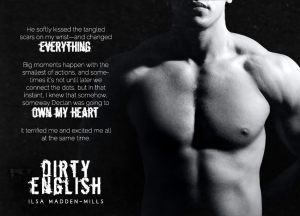 DirtyEnglish_teaser3