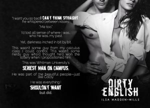 DirtyEnglish_teaser4