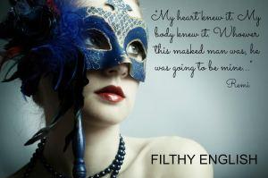 FilthyEnglish_teaser5