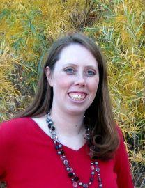 HeatherTullis_author