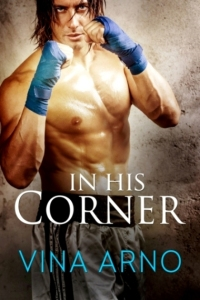 InHisCorner_cover