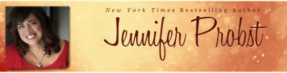 JenniferProbst_authorbanner