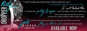Panty Dropper_releasedayteaser2