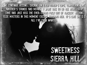 Sweetness_teaser2