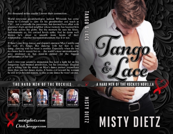 Tango&Lace_cover