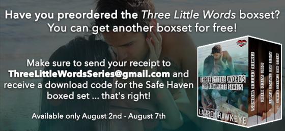 ThreeLittleWordsboxset_banner