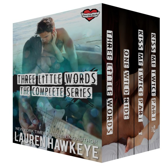 ThreeLittleWordsBoxset_cover2