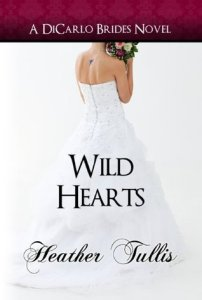 Wildearts_cover