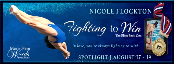 FightingtoWin_TourBanner