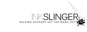 InkSlinger_banner