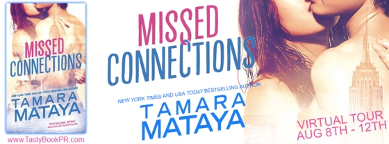 MISSED CONNECTIONS_banner