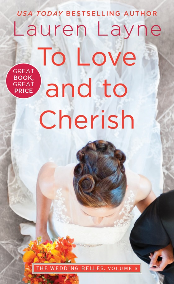 ToLoveAndToCherish_cover