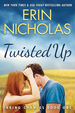TwistedUp_cover