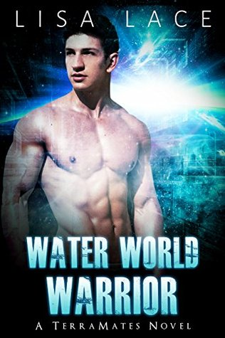 WaterWorldWarrior_cover