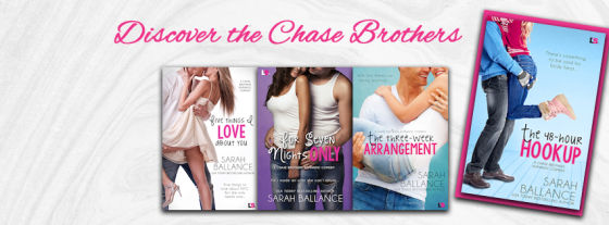 chasebrothersseries_banner