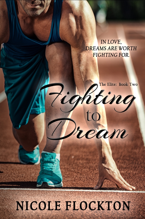 fightingtodream_cover