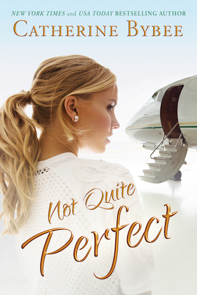 notquiteperfect_cover
