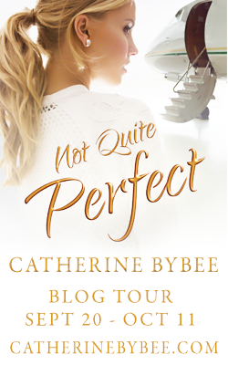 notquiteperfect_tourbanner
