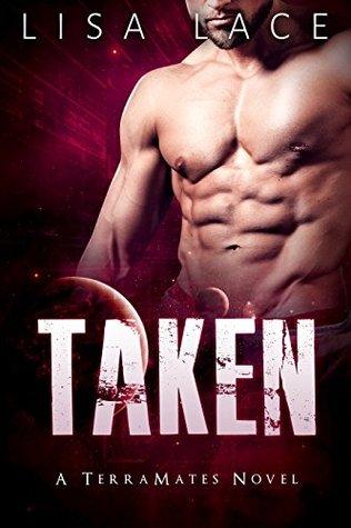 taken_cover