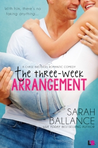 the-three-week-arrangement-3-cover