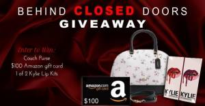 bcd_giveaway