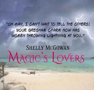 magiclovers_teaser1