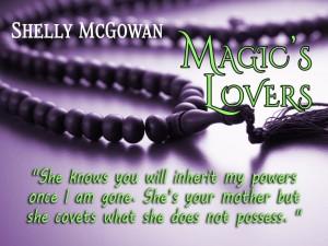 magiclovers_teaser2