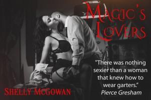 magiclovers_teaser3