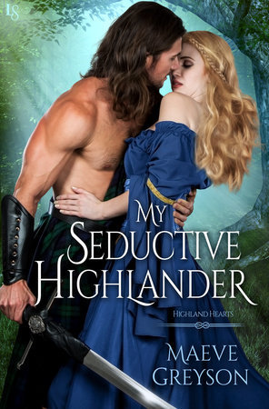 myseductivehighlander_cover